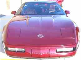 Picture of '93 Corvette - LTU4
