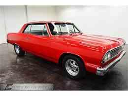 Picture of '64 Chevelle - LTUI