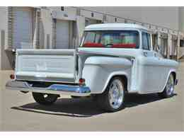 Picture of '56 Pickup - LTUN
