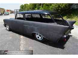 1957 Chevrolet Nomad for Sale - CC-1018481