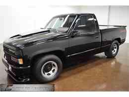 1990 Chevrolet CK1500 for Sale - CC-1018489