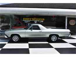 Picture of '68 El Camino SS - LTW3