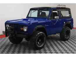 Picture of 1974 Ford Bronco - LTW6