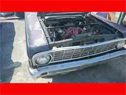 1964 Ford Falcon for Sale - CC-1018550