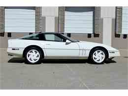 Picture of 1988 Corvette - $19,900.00 Offered by KC Classic Auto - LTXB