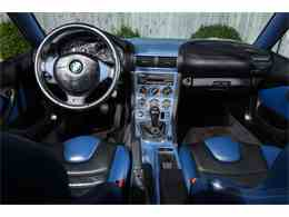 1998 BMW M Roadster for Sale - CC-1018561