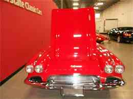 Picture of '61 Corvette - LTY3
