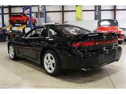 Picture of 1991 3000 - $17,900.00 Offered by GR Auto Gallery - LTYD