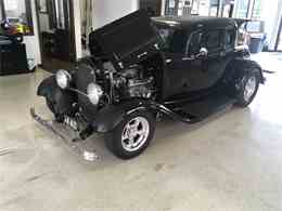 Picture of '32 Coupe located in Huntington West Virginia - $49,900.00 - LTYY