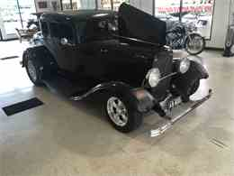 Picture of 1932 Coupe - $49,900.00 - LTYY