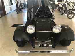 Picture of Classic 1932 Coupe located in Huntington West Virginia - $49,900.00 Offered by a Private Seller - LTYY