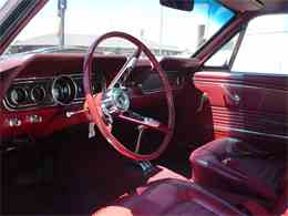 Picture of Classic 1966 Ford Mustang - $22,750.00 - LTZU