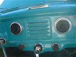 Picture of '54 Metropolitan - LTZW