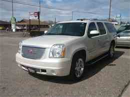 2014 GMC Yukon for Sale - CC-1018657
