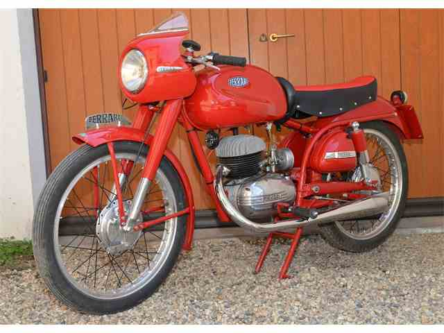 1954 Ferrari 150 | 1018676
