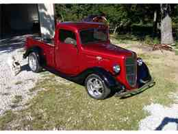 Picture of '35 Pickup - LU4V