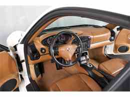 Picture of 2001 Porsche 911 Turbo located in Monterey  California - $49,500.00 Offered by Mohr Imports Inc. - LU5E
