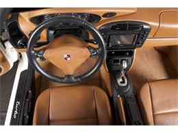 Picture of 2001 911 Turbo located in Monterey  California - LU5E