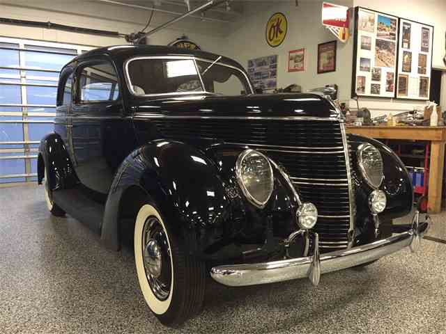 1938 vehicles for sale on 103 available for 1938 ford 4 door sedan