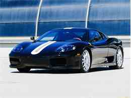 Picture of '04 360 Challenge Stradale - LU69