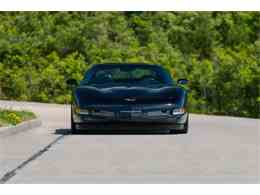 Picture of '04 Corvette - LU7W