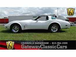 Picture of '79 Corvette - LU84
