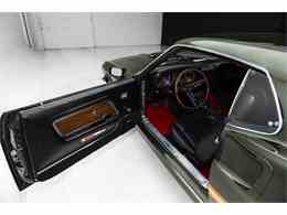 Picture of '69 Mustang - LU8O