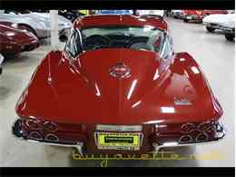 Picture of 1967 Chevrolet Corvette Offered by Buyavette - LU98