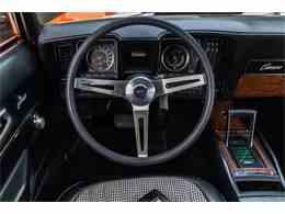 Picture of '69 Camaro - LUA6
