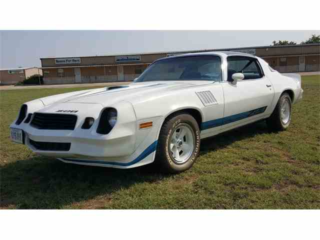 1979 chevrolet camaro z28 for sale on 11 available for 1979 camaro z28 interior parts
