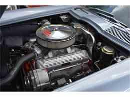 Picture of '66 Corvette - LUAX