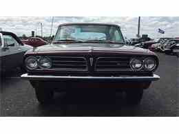 Picture of '63 Tempest - LUBC