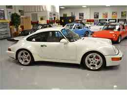 Picture of '94 964 Carrera 3.6 - LUBM