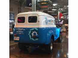 Picture of '56 Scout II - LUC8