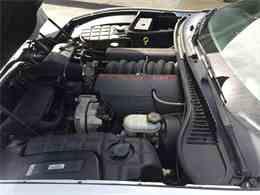 Picture of '00 Corvette - LUCB