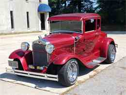 Picture of '30 Model A - LUCV