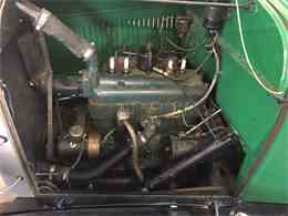 Picture of Classic 1929 Model A located in Ohio - $8,900.00 Offered by Phil Stalling Classic Cars - LUD0