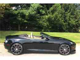 Picture of '14 DB9 - LUD9