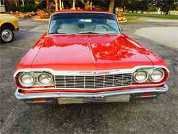 Picture of '64 Impala SS - LUDM