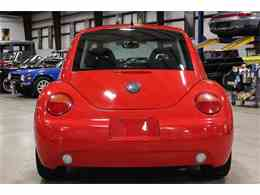Picture of '98 Volkswagen Beetle - LUJE