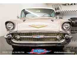 Picture of 1957 Bel Air - LUJG