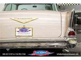 Picture of Classic 1957 Bel Air - LUJG