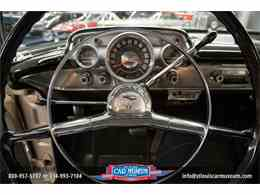 Picture of Classic 1957 Chevrolet Bel Air Offered by St. Louis Car Museum - LUJG