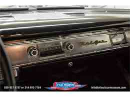 Picture of Classic '57 Chevrolet Bel Air - $45,900.00 Offered by St. Louis Car Museum - LUJG
