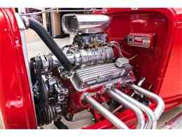 Picture of '32 Roadster Street Rod - LUK0