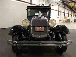 Picture of Classic 1928 Model A Offered by Gateway Classic Cars - Louisville - LUK3