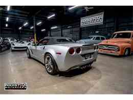 Picture of 2013 Corvette located in Nashville Tennessee - $41,999.00 Offered by Rockstar Motorcars - LUKN