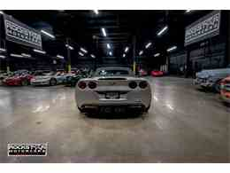 Picture of 2013 Chevrolet Corvette located in Tennessee Offered by Rockstar Motorcars - LUKN