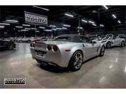 Picture of 2013 Chevrolet Corvette - $41,999.00 - LUKN