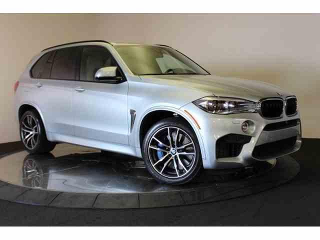 2015 BMW X5 | 1019416
